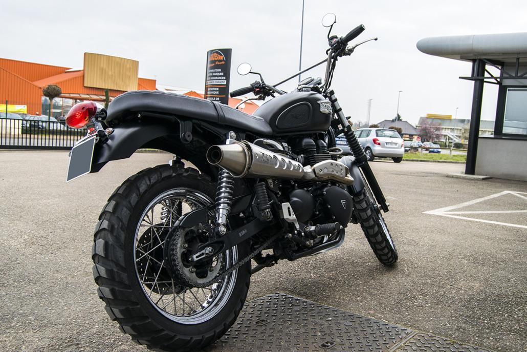Galerie moto 01