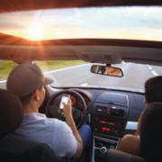Entretien voiture à Roanne - Carrosserie Poude
